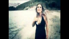 Özlem Tekin - Sen Anla Www.rockoza.com