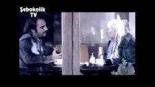 Pamela Spence - İstanbul Www.rockoza.com