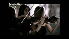 Rüzgar-Zifiri Www.rockoza.com