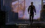 Terminatör 2: Mahşer Günü Fragman #3
