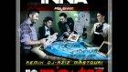 Inna 10 Minutes  Remix Dj Aziz Mastouri  2011