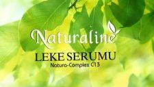 Leke Serumu