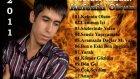 Murat Kızgın-Anam 2011 Yeni Albüm