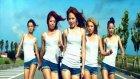 Hyuna - Bubble Pop 2011 [starring Mblaq's Lee Joon - Hd]