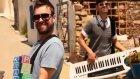 murat dalkılıç - çatlat 2011 yeni klip