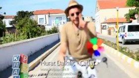 Murat Dalkılıç - çatlat