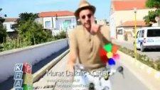 murat dalkılıç - çatlat - [2011] - [orijinal video]
