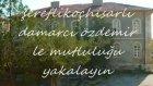 orhan gencebay-beklemek ibadet kalmak zulümdür
