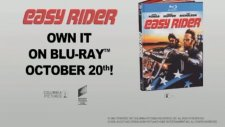 easy rider fragmanı 1