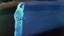 leprechaun 4 ın space fragmanı 5