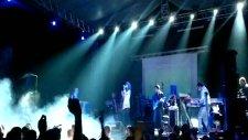Hande Yener -[ Yalanın Batsın ] Ordu Konseri 03-06-2011