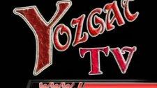 ahmet fakılı belgeseli 2011 yozgat tv
