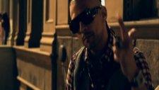 Jay Sean Do You Remember Ftsean Paul Lil Jon
