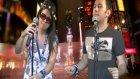 Ah Bu Hayat Çekilmez - Karaoke
