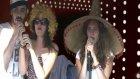 losing my religion - karaoke