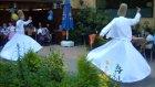 Dini Düğün 05386788332