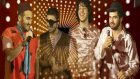 kalinka - karaoke