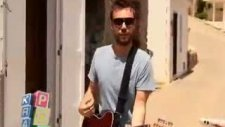 Murat Dalkiliç - Çatlat Orjinal Video Klip 2011