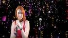 Perhaps - Karaoke