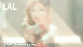 lal - adap 2011 [orjinal klip]