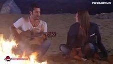 Mehmet  Cem Kılıç  Sen Nefesimsin Dinle Sevgili Dizi Müziği