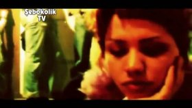 Vega - Hafif Müzik Www.rockoza
