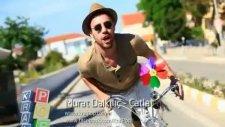 Murat Dalkılıç Çatlat 2011 Yeni Klip