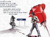 Cesaretin Var Mı Aşka ?