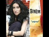 Sinem - Yalvarma