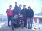 Tokat Plevne Lisesi 9-C Kankiler Hatırası...