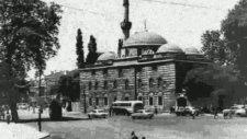 İstanbul Şarkıları-Ada Sahilleri Yürü Dilber Yürü