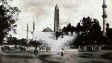İstanbul Şarkıları-Alişimin Kaşları Kara