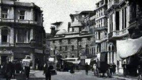 İstanbul Şarkıları-Bilal Oğlan