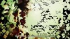 Mctuncer - Ver Bana Düşlerimi 2011
