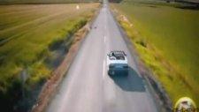 [nil Karaibrahimgil] Hakkında Her Şeyi Duymak İstiyorum Orjinal Video Klip 2011