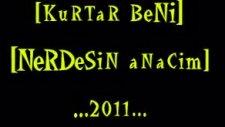 21-Tofan & By-Şeyhmus Ft. By Ş-Rap [kurtar Beni Nerdesin Ana...