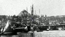 İstanbul Şarkıları-Darıldınmı Cicim Bana
