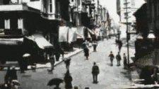 istanbul şarkıları-dürüyemin güğümleri