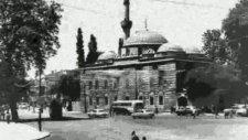 İstanbul Şarkıları-Kadifeden Kesesi