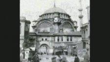 İstanbul Şarkıları-Karanfil Oylum Oylum