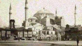 istanbul şarkıları-sigaramın dumanı