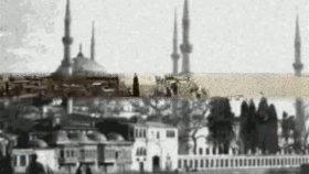 İstanbul Şarkıları-Vardar Ovası