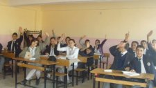 Sınıfım