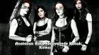 anatolian rock fest rockoza com kırmızı röportajı