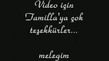 özcan deniz-vallah klip-1997