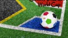 Haxball Federasyonu Dünya Kupasi Tanitim