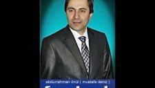 abdurrahman önül yar muhammed 2011