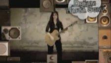 Şebnem Ferah Dream Tv Hafta Sonu 13 14 Şubat 2010 2