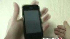 iphone 5 çin malı