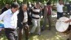 Alacatlı Köyü Derneği Çatalca Pikniği 2008-2
